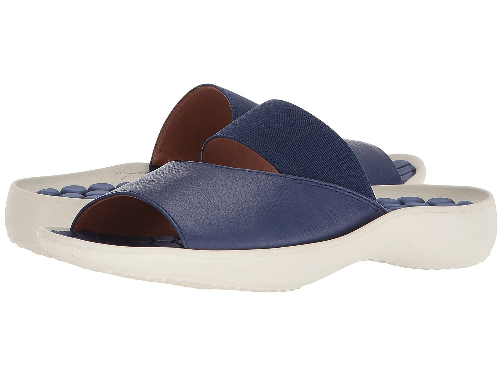 L'Amour Des Pieds NorthvilleCheap and distinctive eye-catching shoes