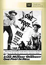 Best one foot in hell Reviews