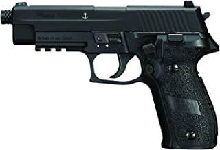 Sig Sauer P226 Air Pistol 177 Caliber 12G Co2 16 Round Black