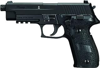 Sig Sauer P226 Air Pistol 177 Caliber 12G Co2 16 Round Black