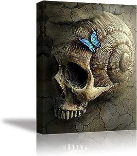 Best beautiful fantasy paintings Reviews