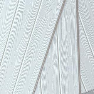 paneles 3D de la pared,Papel Pintado (5pcs)