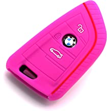 Suchergebnis Auf Für Pink Bmw