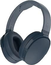 Best skullcandy hesh 3 wireless over-ear headphones Reviews