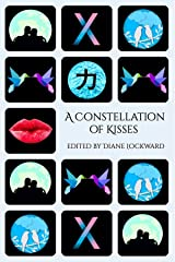A Constellation of Kisses Kindle Edition