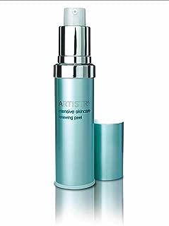 Artistry Intensive Skincare renewing peel Amway 20ml/0.67Fl.oz (107998)