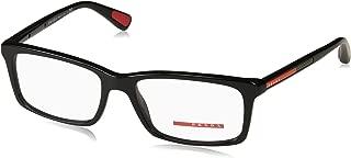 Prada PS 02 CV eyeglasses