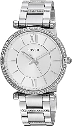 Fossil - Carlie - ES4341