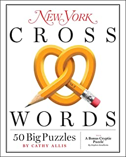 new york times crossword editor