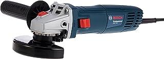 Bosch GWS 700 Professional