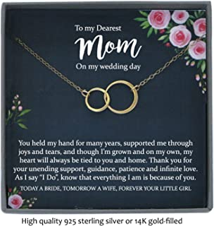 Best luxury mother of the bride gifts Reviews