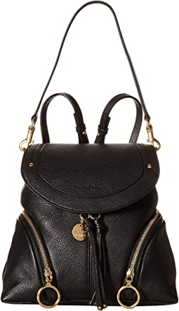 Shipping Bags By Zappos Free See Women's Chloe vXqZZU