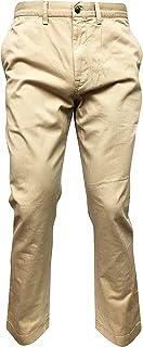 Men's Pants 100% Cotton M Classics