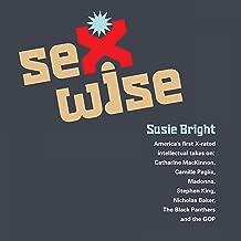 Sexwise