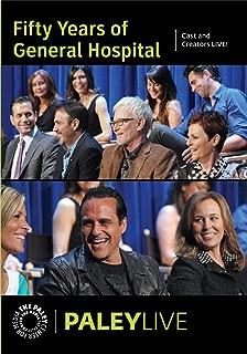 Best 50 central cast Reviews
