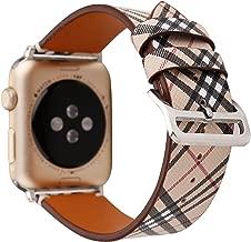 Best apple watch series 3 styles Reviews