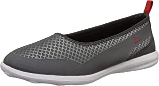 Power Women's Benny Ballet Flats