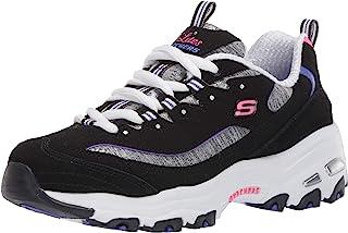 حذاء رياضي Skechers الرياضي للسيدات
