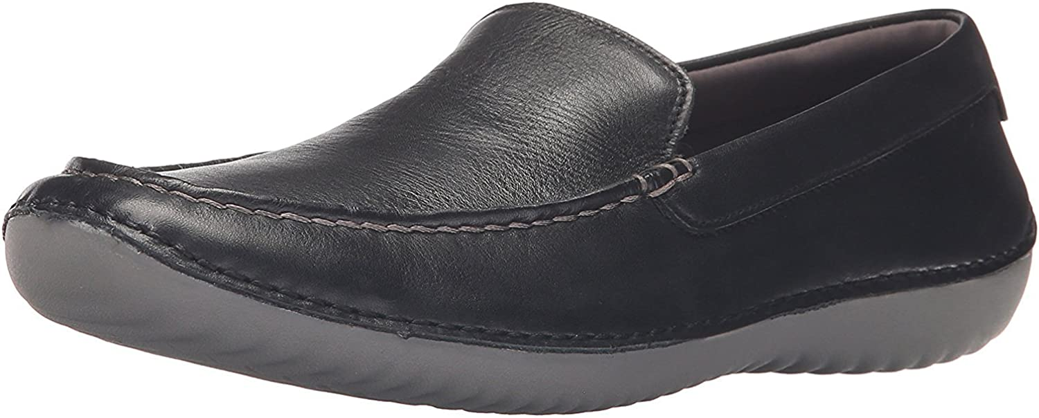 Cole Haan Mens Grand Tour Venetian Slip On Casual Oxfords