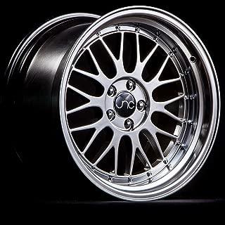 JNC Wheels - 18
