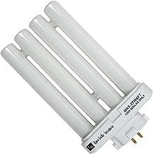 27W Tube Bulb for Lavish Home Sunlight Lamps