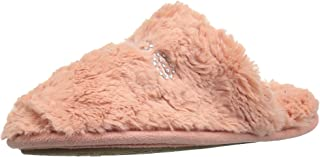 Best fake puma slippers Reviews
