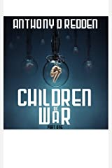 Children of War Kindle Edition