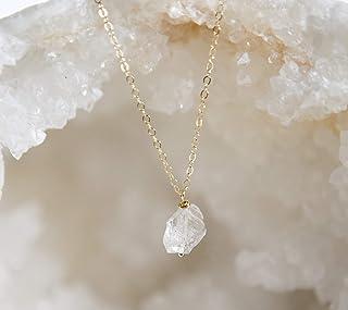5.35 CT Pendent Making Jewelry Diamond Best Price Diamond MM0404 12.5 X 10.0 MM Natural Fancy Rustic Rough Raw Uncut Minimal Diamond