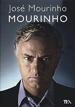 Scaricare Libri Mourinho PDF