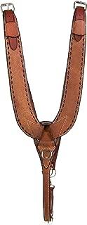 Teskey's Buckstitch Pulling Collar