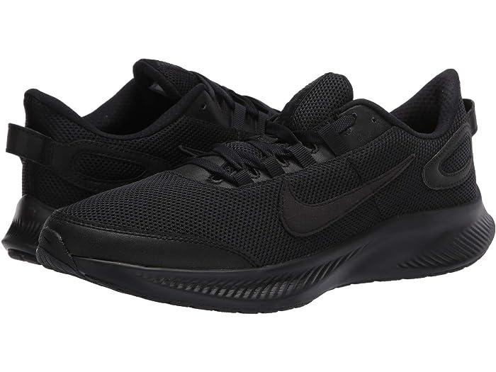 Nike Nike Run All Day 2