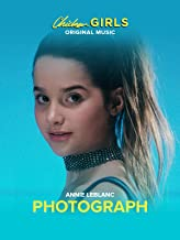 Best the girl the photographs Reviews