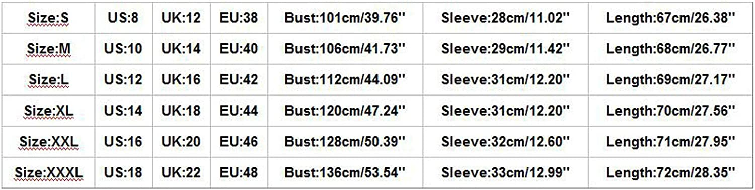 Womens Short Sleeve Tops, Womens Summer T-Shirts Tie Dye Butterfly Print V-Neck Blouse Tops Tunics Graphic Stand Collar