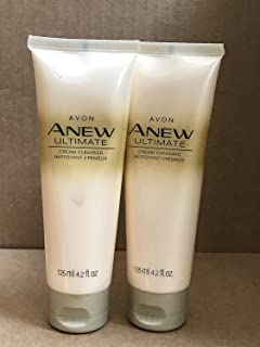 Best avon anew cleanser Reviews