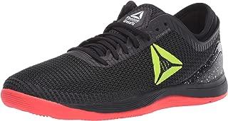 Reebok Women's Crossfit Nano 8.0 Sneaker