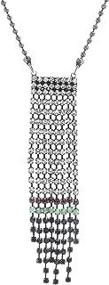 Best jewel tone jewelry Reviews
