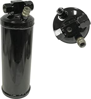 Universal Air Conditioner RD 9187C A/C Receiver Drier
