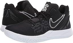 a2126d3c192 Nike zoom evidence ii