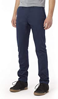 Giro Mobility Trousers - Men's Dress Blue, 32