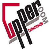 UpTab Live
