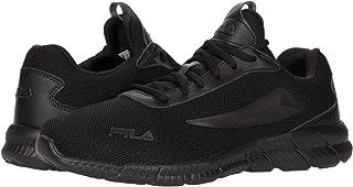 Amazon.es: Fila - Zapatos para hombre / Zapatos: Zapatos y complementos
