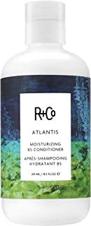 R+Co Atlantis Moisturising Conditioner, 241ml
