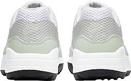 White/Jade Aura