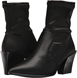 Nine West - Eshella