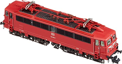 más descuento Arnold- Juguete de modelismo ferroviario, Color Color Color (Hornby HN2272)  Los mejores precios y los estilos más frescos.