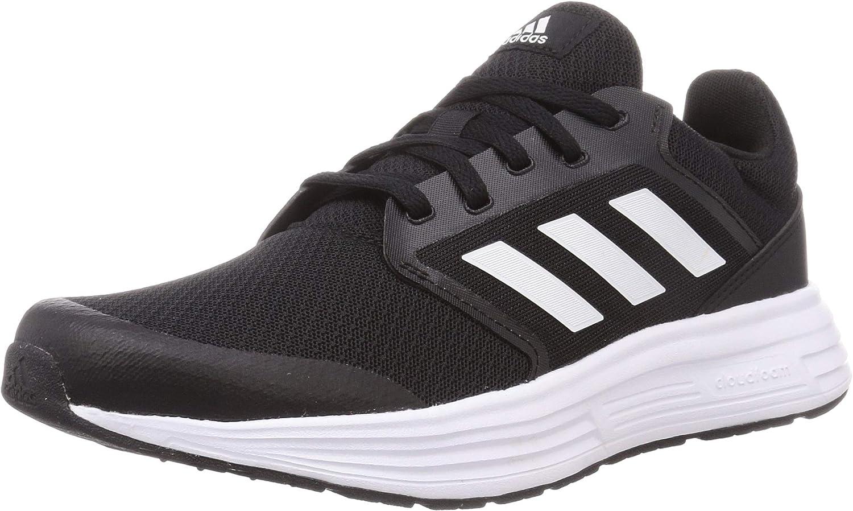 adidas Galaxy 5, Zapatillas de Running Hombre