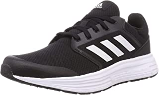 adidas Galaxy 5, Road Running Shoe Homme