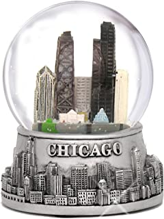 chicago the musical souvenirs