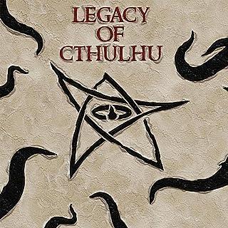 Legacy of Cthulhu