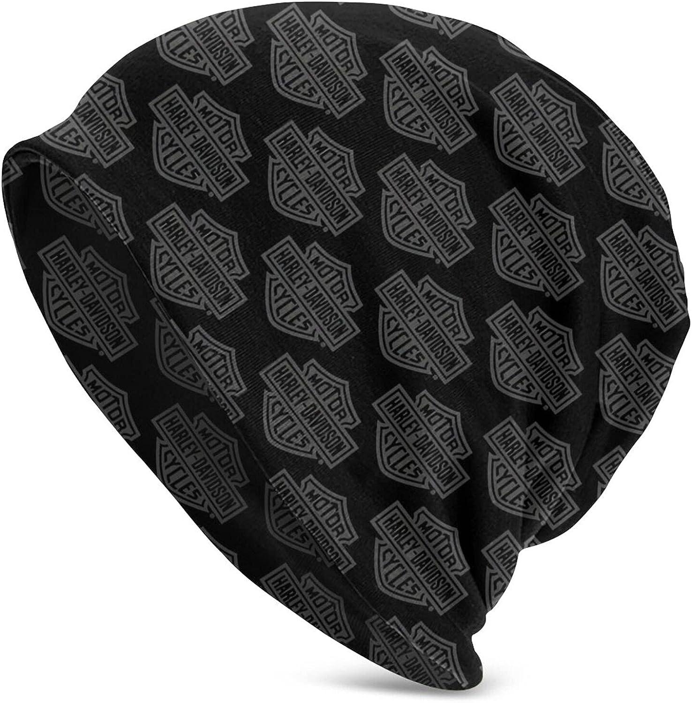 Yepcovm Hat,Motorcycle Adult Cap Multifunctional Headwear Helmet Liner Beanie Sleep Caps Balaclava for Men & Women